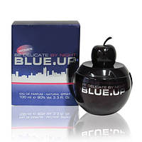 Туалетная вода BLUE UP Be Delicate by Night edp 100ml W