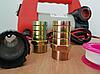 Насос для перекачки дизельного топлива, 12 Вольт 55 л мин, фото 2
