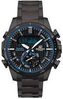 Мужские часы Casio ECB-800DC-1AEF