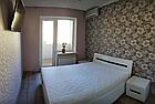 Кровать Ацтека БРВ 90×200, фото 8
