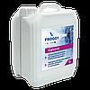 Очиститель минеральных отложений Calcirid FROGGY 5 л