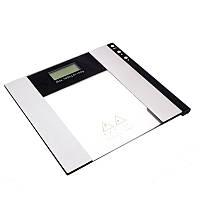 Стильные напольные весы 16 программ