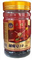Мягкие капсулы Коэнзим Q10 и красный рис (Coenzyme Q10 Softgel)