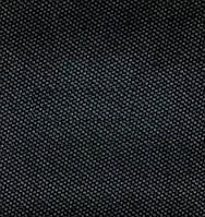 Пленка аквапринт карбон МА24/1, Харьков (ширина 100см) , фото 1