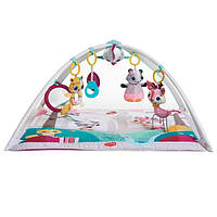 Розвиваючий килимок Tiny Love Мрії принцеси (1205506830)