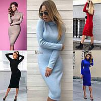 3630de6a6d39 Модное турецкое платье в Украине. Сравнить цены, купить ...