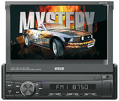 Мультимедийный центр  USB В Mystery MMTD-9121