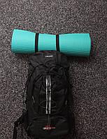 Туристичний дорожній рюкзак 75 літрів Gorangd / Туристический дорожный рюкзак Gorangd 75 літров