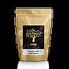 Арабика Руанда (Arabica Rwanda) 250гр. Свежеобжаренный кофе