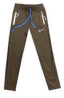 Спортивные штаны Nike (140-176) 8920
