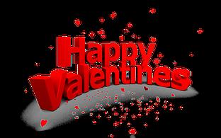 Скидки на автокомпрессоры ко Дню Святого Валентина!