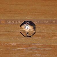 Хрустальная навеска для хрустальных, стеклянных люстр, светильников IMPERIA  LUX-312251