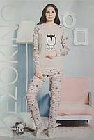 Пижамы Турецкие Женские — Купить Недорого у Проверенных Продавцов на ... 1af5ec3d1b447