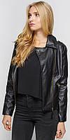 Женская куртка размер 46 (XXL) FS-8451-10, фото 1