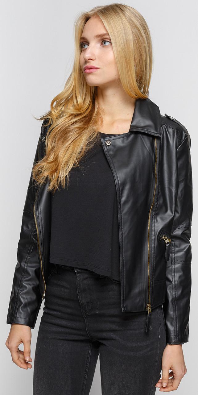 Женская куртка размер 46 (XXL) FS-8451-10