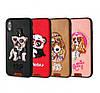 Чехол Remax Petit Series Case for iPhone X RM-1647, фото 5