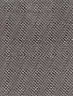 Пленка аквапринт карбон М-12471, Харьков (ширина 100см) , фото 1