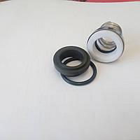 Торцовое уплотнение механическое ( mechanical seal - tenuta meccanica ) к насосу  LOWARA HM eHM