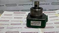 Насос смазочный С12-5М-10,0, фото 1