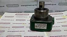 Насос смазочный С12-5М-10,0