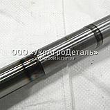 Вал силової передачі КПП МТЗ 70-1721113А, фото 4