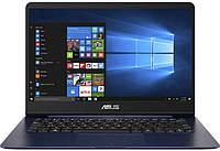 ASUS ZenBook UX430UA (UX430UA-DB71-BL)
