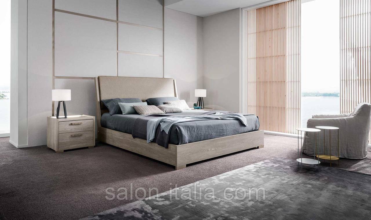 Спальня Demetra від ALF Italia