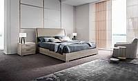 Спальня Demetra від ALF Italia, фото 1