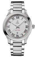Мужские часы Ernest Borel GS-608-2556 (61676)
