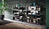 Вітальня Heritage від ALF Italia, фото 9