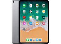 Чехлы iPad Pro