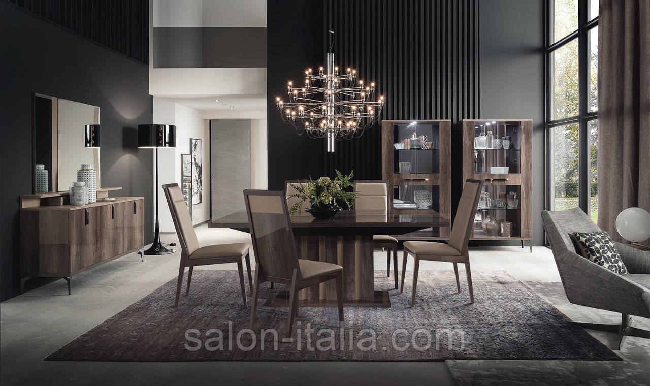 Вітальня Matera від ALF Italia