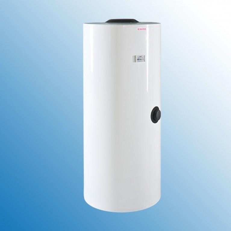 Бойлер косвенного нагрева Drazice OKC 250 NTRR/SOL 110991301
