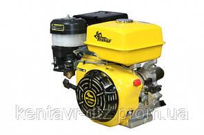 Двигатель ДВС-390БЭ