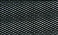 Пленка аквапринт для аквапечати карбон МА386/1, Харьков (ширина 100см)