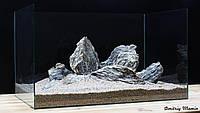 Композиция из Древесного камня K119, фото 1