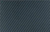 Пленка аквапринт для аквапечати карбон М-12475, Харьков (ширина 100см)