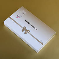 Подарочный набор мини парфюмов Paco Rabanne 3х15ml ALK