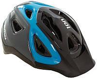 Шлем Btwin X100