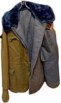 Костюм окзк—д, фото 3