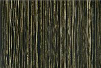 Пленка аквапринт для аквапечати дерево (шпон) MA4/1, Харьков (ширина 100см)