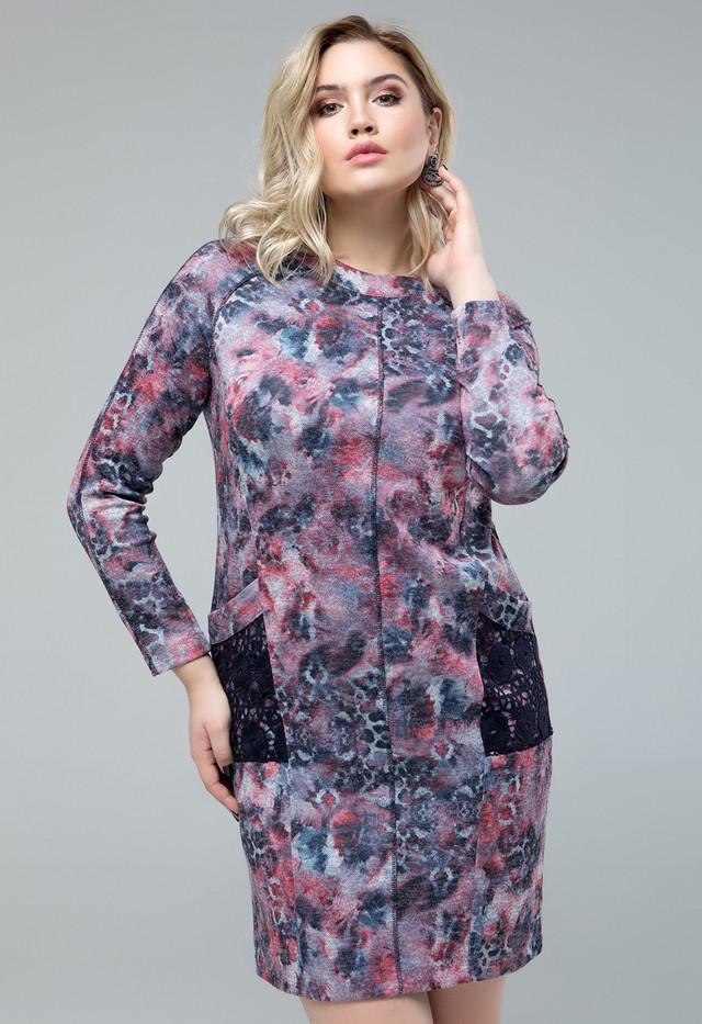 f94ad958d32 Купить модный летний сарафан можно в интернет магазине Спорт Сила. У нас Вы  найдете красивые и качественные платья по доступной цене.