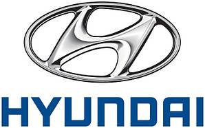 Ремень привода шнека для снегоуборщика Hyundai