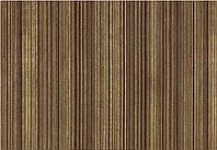 Пленка аквапринт для аквапечати дерево М6301, Харьков (ширина 100см)