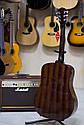 Гитара акустическая Fender FA-125, фото 2
