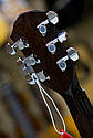 Гитара акустическая Fender FA-125, фото 6