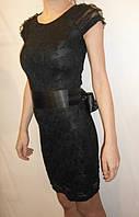 Платье Armani, Италия