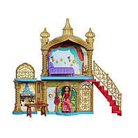 Набор Дворец Елены из Авалора   Disney Elena of Avalor Palace of Avalor, фото 1