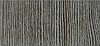 Пленка аквапринт для аквапечати дерево  М6903, Харьков (ширина 100см)