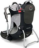 Рюкзак для переноски детей Osprey Poco AG Black O/S (hub_bpWx71934)